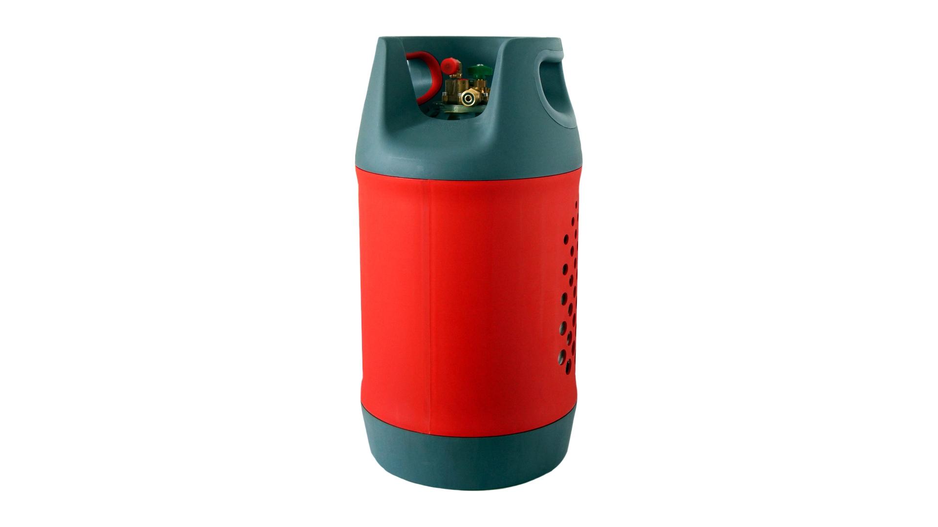 Komposit Tankflasche 24,5 Liter mit 80% Füllstop 1 (1920x1080)