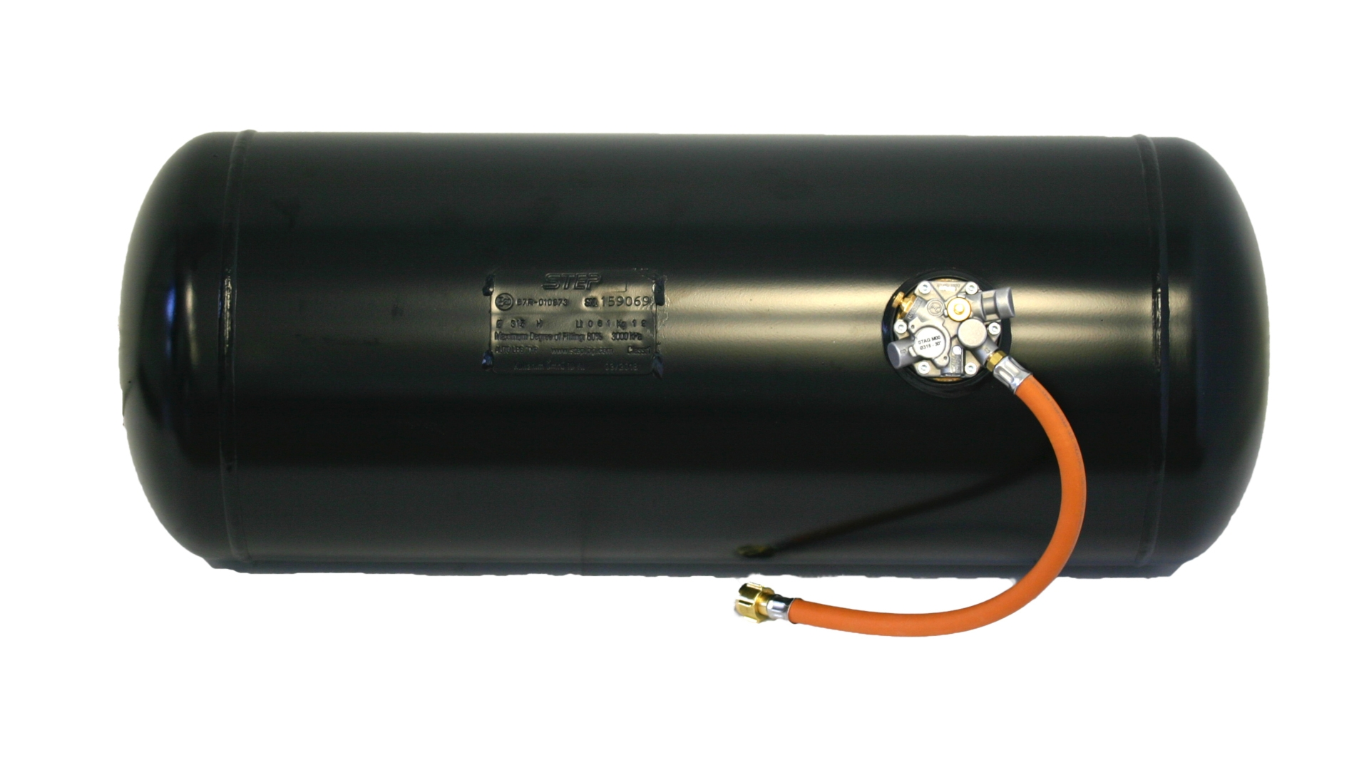 Multiventil-Brenngas-Zylindertank (1920x1080)