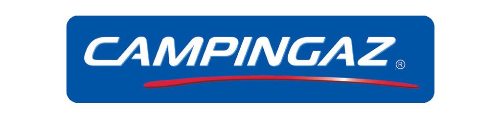 Campingaz Logo