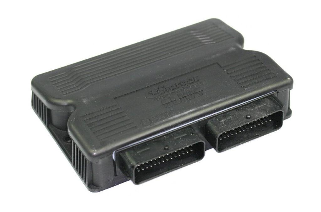 StarGas Elios 4 cylindres GPL/GNV calculateur est  à nouveau disponible !