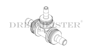 107559_4