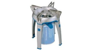 Campingaz Bivouac réchaud avec système Easy Clic® Plus