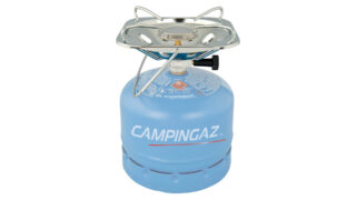 Campingaz Super Carena® R réchaud