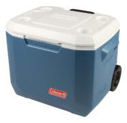 Coleman glacière à roue Xtreme® série 47 litres