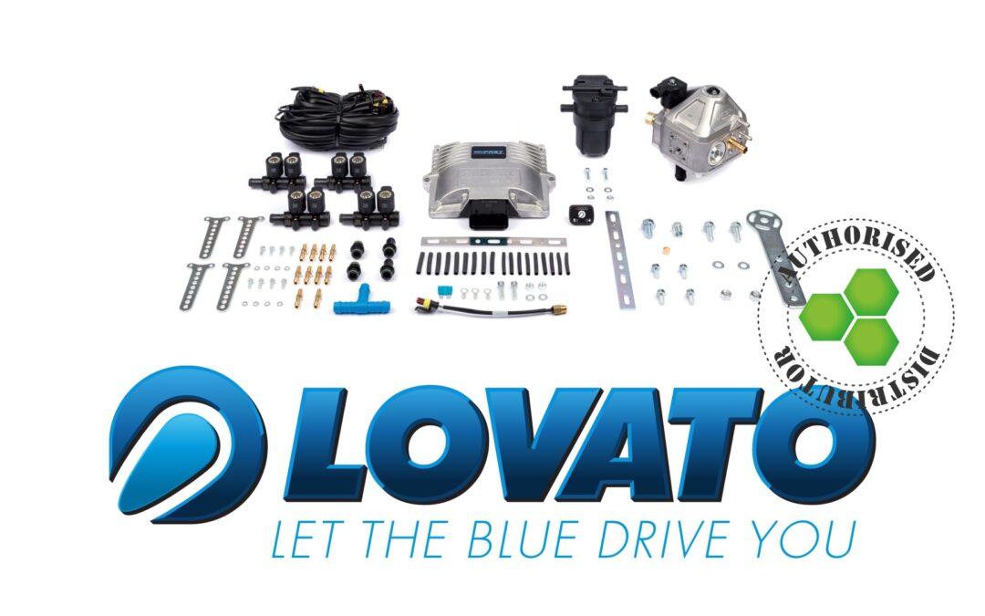 HybridSupply est distributeur officiel de Lovato
