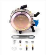 Screenshot_2019-11-25 Réducteurs GPL - Produits - REDUCTEUR GPL RGE090 LOVATO GAS