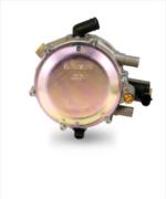 Screenshot_2019-11-25 Réducteurs GPL - Produits - REDUCTEUR GPL RGE220 LOVATO GAS