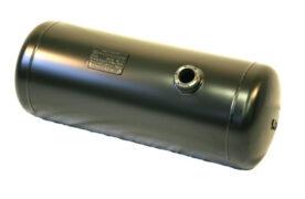 STEP Réservoir cylindrique
