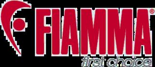 fiamma-logo
