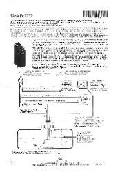 Instruction d'installation Tank Fopper (100200)
